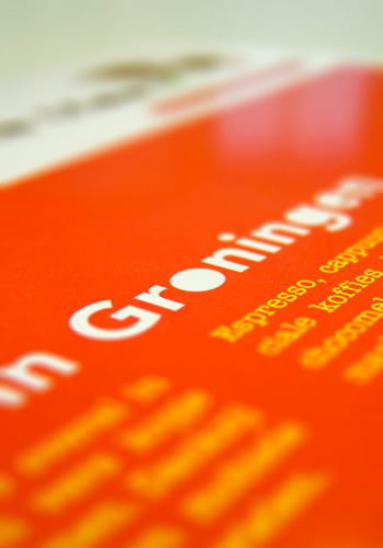http://www.henkgruppen.nl/files/gimgs/10_caffemob-drukwerk1-tiltshift4.jpg