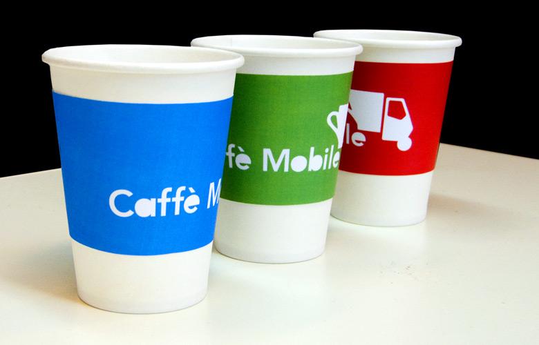 http://www.henkgruppen.nl/files/gimgs/10_caffemob-koffiebekers500px.jpg