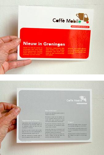http://www.henkgruppen.nl/files/gimgs/10_caffemobilekaarthand500px.jpg