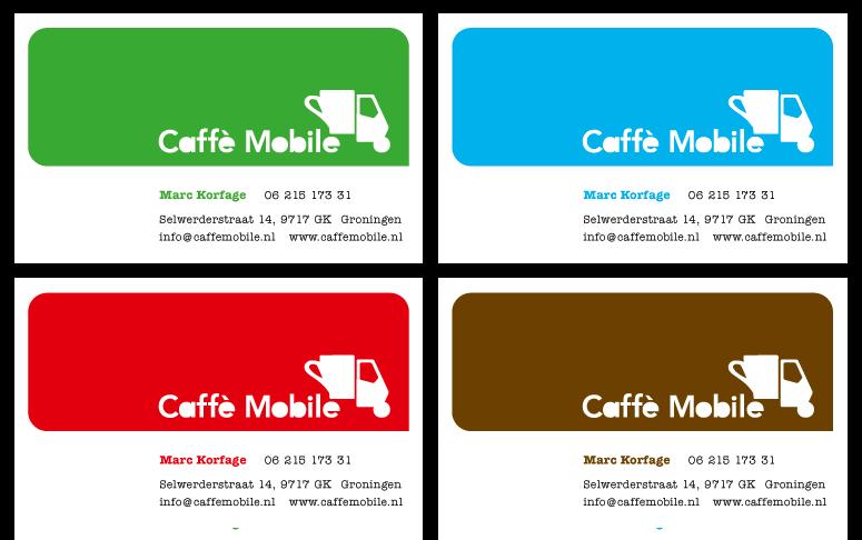 http://www.henkgruppen.nl/files/gimgs/10_caffemobviskrtjes2.png