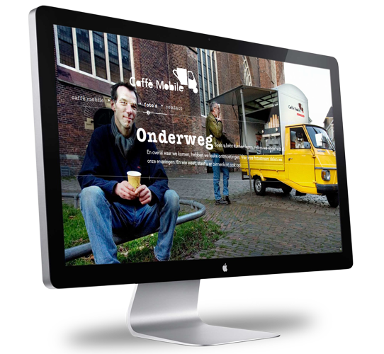 http://www.henkgruppen.nl/files/gimgs/10_caffmobbeeldbuis3500px.png