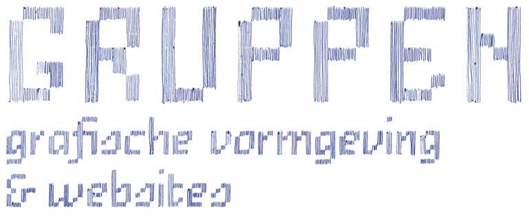 http://www.henkgruppen.nl/files/gimgs/1_bicbordklein.jpg