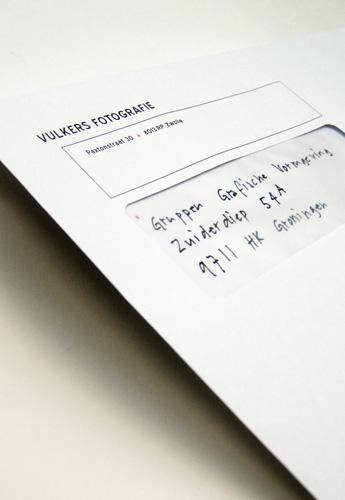 http://www.henkgruppen.nl/files/gimgs/8_vulkersbriefpapier500px.jpg