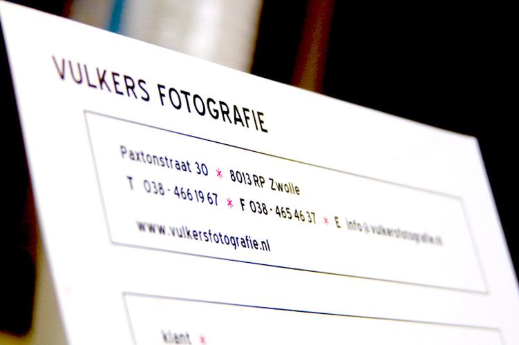 http://www.henkgruppen.nl/files/gimgs/8_vulkersdetail500px.jpg