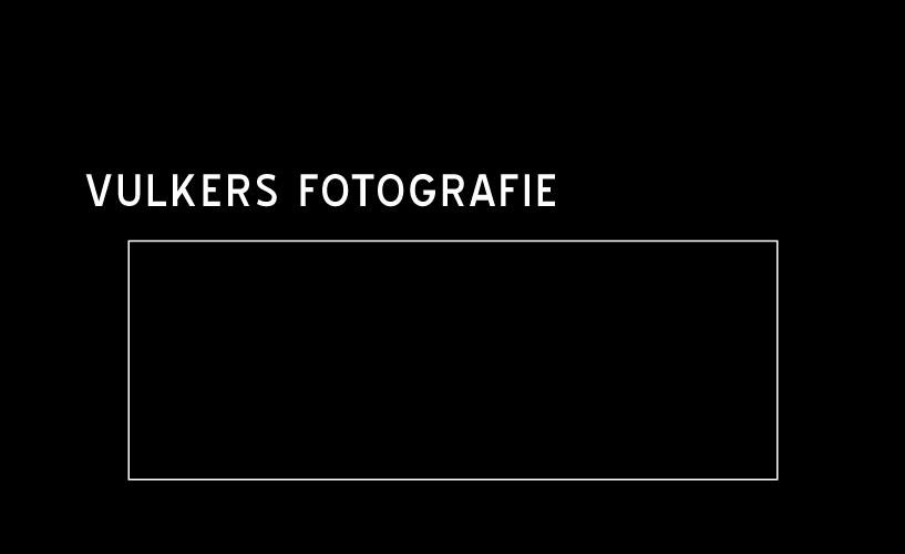 http://www.henkgruppen.nl/files/gimgs/8_vulkerslogozwart.png