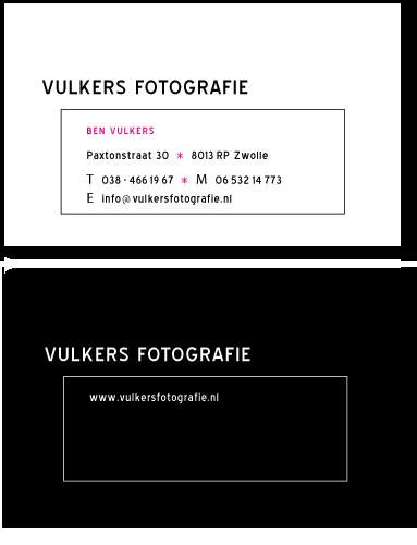 http://www.henkgruppen.nl/files/gimgs/8_vulkersviskrt500px.png